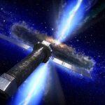 Belangrijke stap naar financiering röntgeninstrument voor ruimtetelescoop