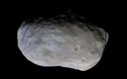 exomars_first_colour_image_of_phobos_large
