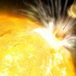 """Death Star"" heeft wellicht minimaal één planeet vernietigd"