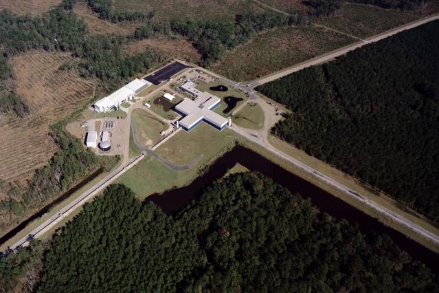 Verbeterde LIGO is weer 'online' – op zoek naar nieuwe zwaartekrachtsgolven