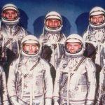 Amerikaanse ruimteheld John Glenn (95) overleden