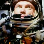 Beleef John Glenn's terugkeer met de Friendship 7 – 20 februari 1962