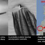 Chileense regering geeft videobeelden vrij van UFO-waarneming door militaire helikopter