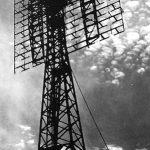 71 jaar geleden begon met Project Diana het moonbouncing