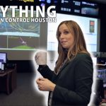 Alles over Mission Control in Houston