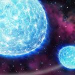Iota Orionis en een paar andere updates