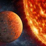 Mogelijk tweelingzusje van Venus ontdekt