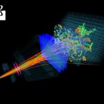 Heeft de LHCb opnieuw een aanwijzing gevonden voor Nieuwe Natuurkunde?