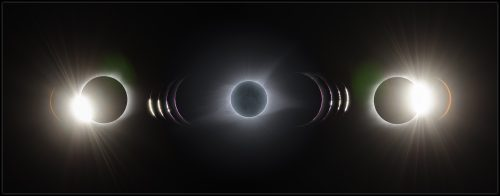 Totality-2017-eclipse-final-frame-500x19